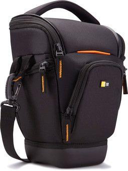 Case Logic torbica SLRC-201, črna