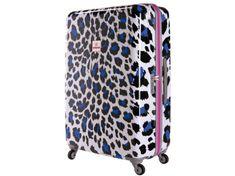 SuitSuit Cestovný kufor TR-1140/3-60 - Popcat