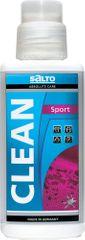 Salto Clean Sport