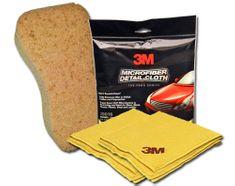 3M super upojni paket