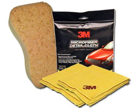3M super vpojni paket