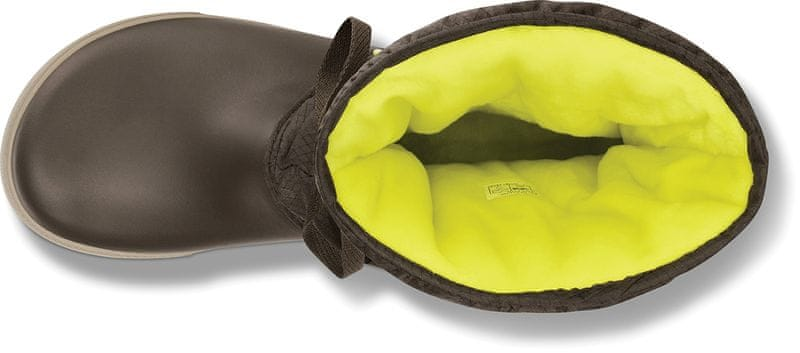 ... 6 - Crocs Crocband 2 8776bca6c0