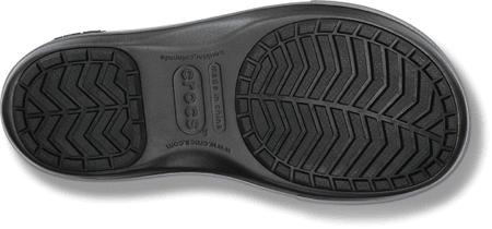 Crocs Crocband 2 46b659e20e