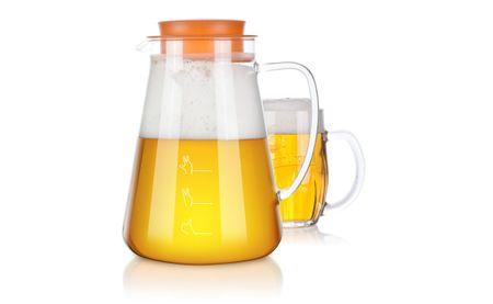 Tescoma Dzban do piwa myDRINK, na 5 piw