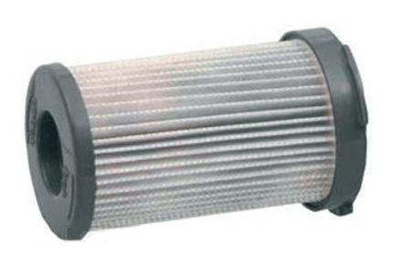 Electrolux cilindrični filter EF75B