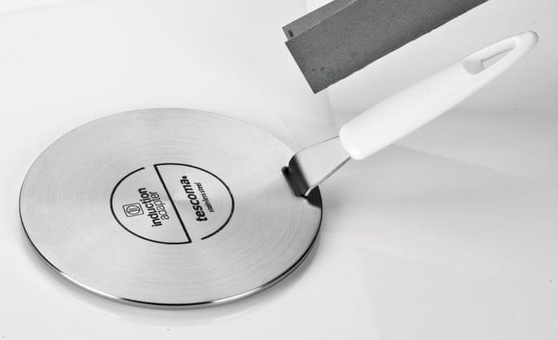 Tescoma Adaptér na indukci PRESTO ¤ 21 cm