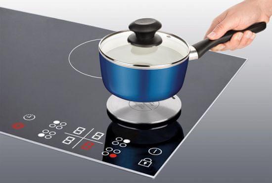 Tescoma adapter za indukcijsku ploču, 21 cm