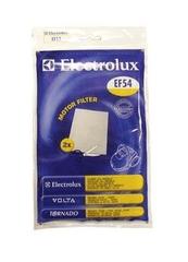 Electrolux motorni filter EF54