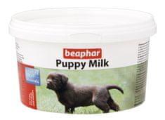 Beaphar Puppy Milk - mleko w proszku dla szczeniąt - 200 g.