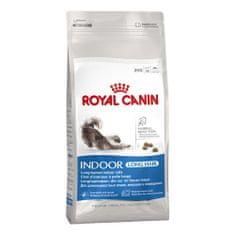 Royal Canin hrana za dolgodlake notranje mačke, 10 kg