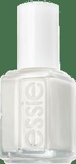 Essie lak za nohte 1 Blanc