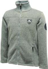 Dare 2b Prevail Sweater