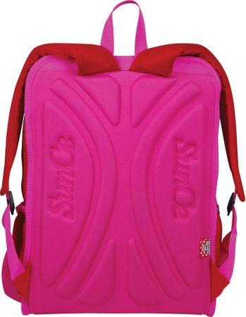 Sun Ce E.V.A školní batoh - Disney Minnie - Alternativy  2dd0bd2cc7