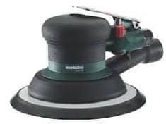 Metabo ekscentrični brusilnik DSX 150 (601558000)