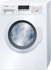 Bosch pralni stroj WLG24260BY