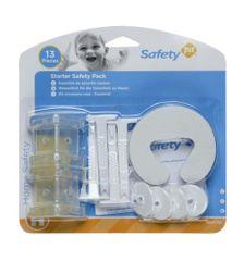 Safety 1st set zaščite za otroke