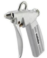 Metabo izpihovalna pištola BPA 15 (601583000)