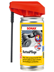 Sonax spray za pogonsko verigo, 100 ml