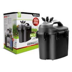 AQUAEL filtr Unimax 150 - do akwarium o poj. 100 – 150 l.