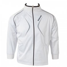 Babolat Club Boy Jacket