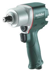 Metabo pnevmatski udarni vijačnik DSSW 475 (601548000)