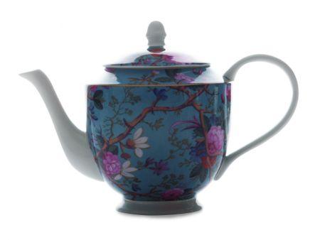 Maxwell & Williams čajnik 1l Victorian Garden
