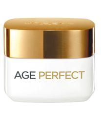 L'Oréal Krem na dzień Age Perfect - 50 ml