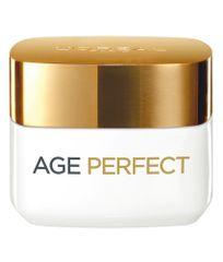 L'Oréal Krem pod oczy Age Perfect Intensywne Odżywianie - 15 ml