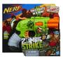 2 - Nerf Zombie Strike žepna pištola Doublestrike