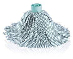 Leifheit rezervna glava za čistilec - Mop