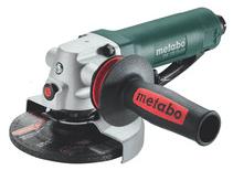 Metabo pnevmatski kotni brusilnik DW 125 Quick (601557000)