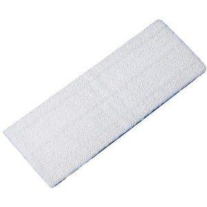 Leifheit čistilna krpa Picobello Extra Soft - odprta embalaža
