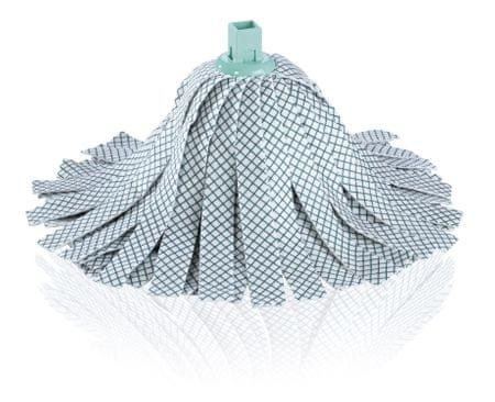 Leifheit rezervna glava za čistilec- Mop (56810)