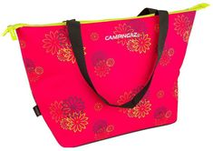 Campingaz Shopping Cooler 15 l