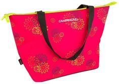 Campingaz Shopping Cooler 15 l