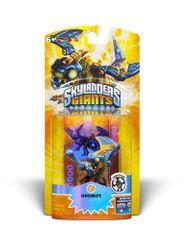 Activision Skylanders Giants - Lightcore Character Pack - Drobot