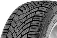 Continental ContiWinterContact TS850 - 185/65 R15 88T