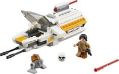 LEGO STAR WARS A Fantom 75048