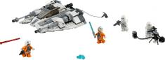 Lego Star Wars 75049 Snowspeeder™