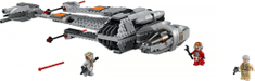 LEGO® Star Wars 75050 B-Wing