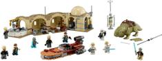 Lego Star Wars 75052 Mos Eisley Cantina™