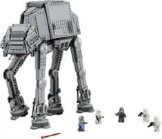 LEGO® Star Wars 75054 AT-AT