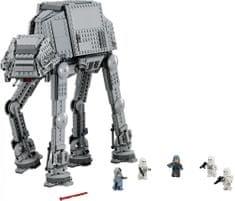 Lego Star Wars 75054 AT-AT™