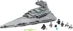 LEGO® Star Wars 75055 Imperial Star Destroyer