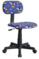 dječja stolica KC05