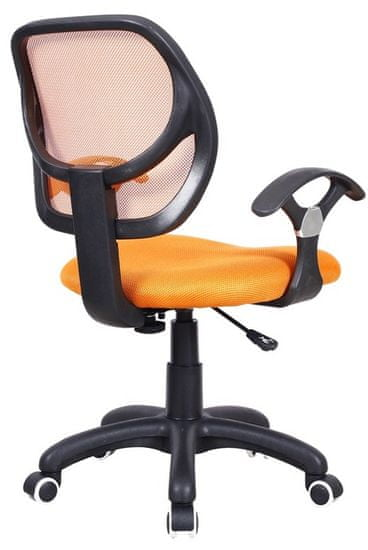 Pisarniški stol OC50