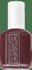 Essie lak za nohte 50 Bordeaux