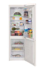 BEKO CSA 29021 Kombinált Hűtőszekrény