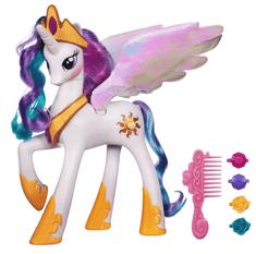 My Little Pony Princezná Celestia CZ/SK