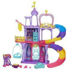 My Little Pony Tęczowe królestwo Twilight Sparkle A8213